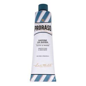 PRORASO Blue (Habemeajamisvaht, meestele, 150ml) 1/1