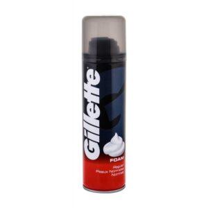 Gillette Shave Foam (Habemeajamisvaht, meestele, 200ml) 1/1