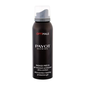 PAYOT Homme Optimale (Habemeajamisgeel, meestele, 100ml) 1/1