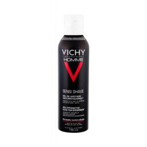 Vichy Homme (Habemeajamisgeel, meestele, 150ml) 1/1