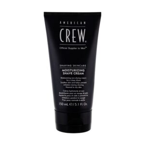 American Crew Shaving Skincare (Habemeajamisgeel, meestele, 150ml) 1/1