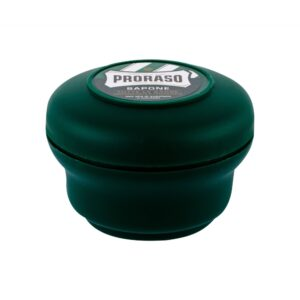 PRORASO Green (Habemeajamisvaht, meestele, 150ml) 1/1