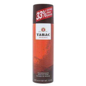 TABAC Original (Habemeajamisvaht, meestele, 200ml) 1/1